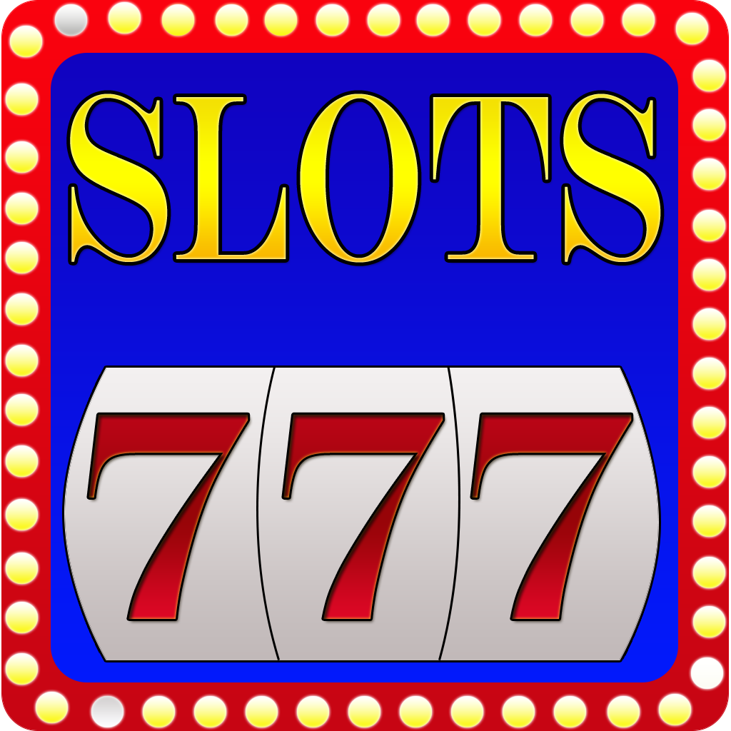 superslots de