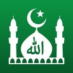Muslim Pro - Azan, Qibla & Koran (القرآن الكريم - أذان - أوقات الصلاة)