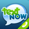 TextNow Classic - Free Text + Calls : Free Texting Picture Messaging Phone Calling and Phone Number for iPhone / iPad