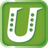 馬券・競馬予想はUMAJIN.net!完全無料うま情報アプリ - Link Bit Consulting Co.,Ltd.
