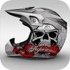 2XL Supercross Lite for iPhone / iPad