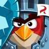 Angry Birds Epic for iPhone / iPad