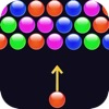 Bubble Shooter - Totally Addictive! for iPhone