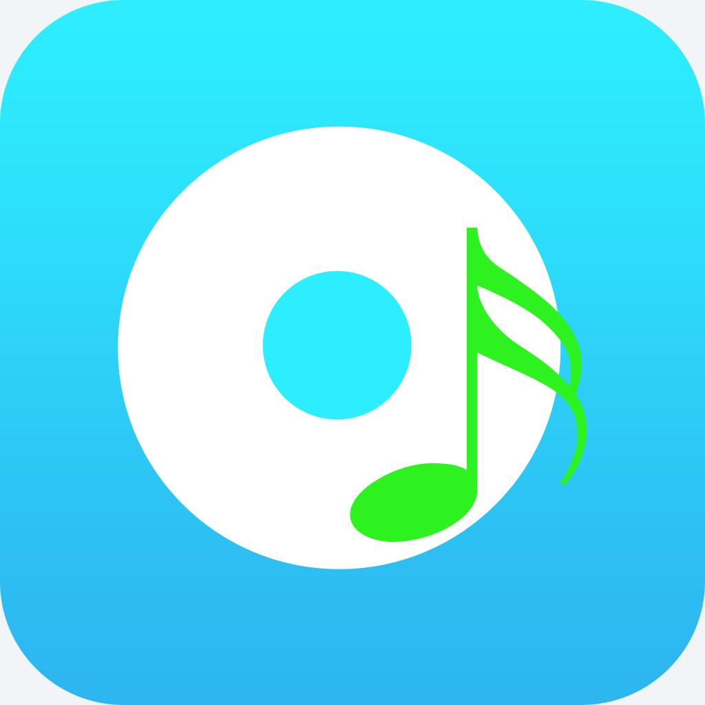 無料の音楽オンライン--free music online iPhone最新人気アプリ ...