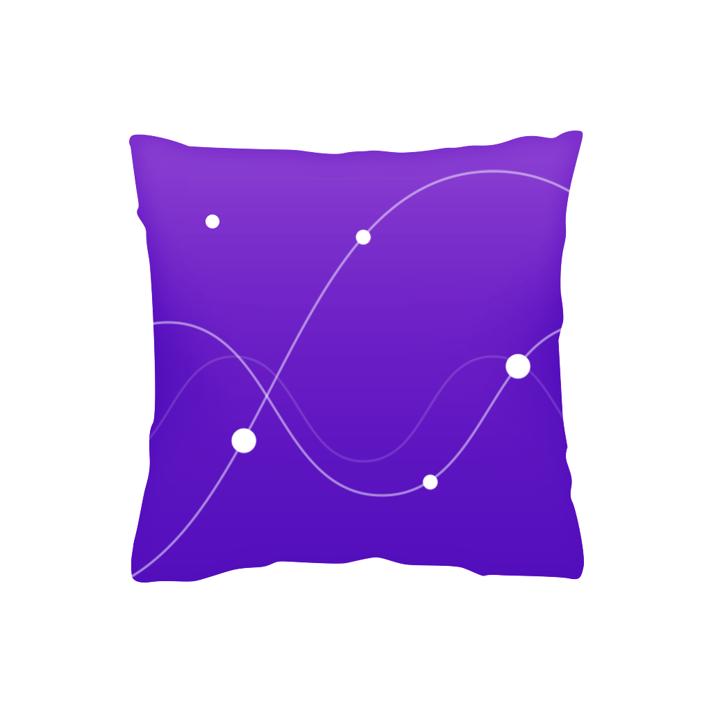 Pillow: Smart Sleep Cycle Alarm Clock with Powernaps & Audio Recordings