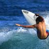サーフィン - 波情報 - - Masahiro Takahashi