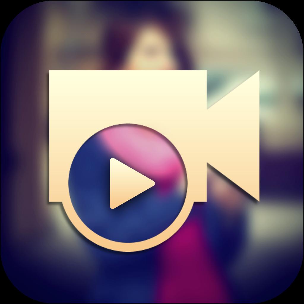 VideoMerger Pro