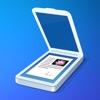 Scanner Pro 6 by Readdle for iPhone / iPad