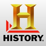 HISTORY for iPhone / iPad