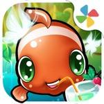 Happy Fish: Dream Aquarium for iPhone / iPad