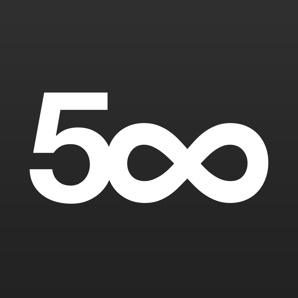 500px - Discover photos from the world's best photography community