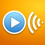 StreamToMe for iPhone / iPad