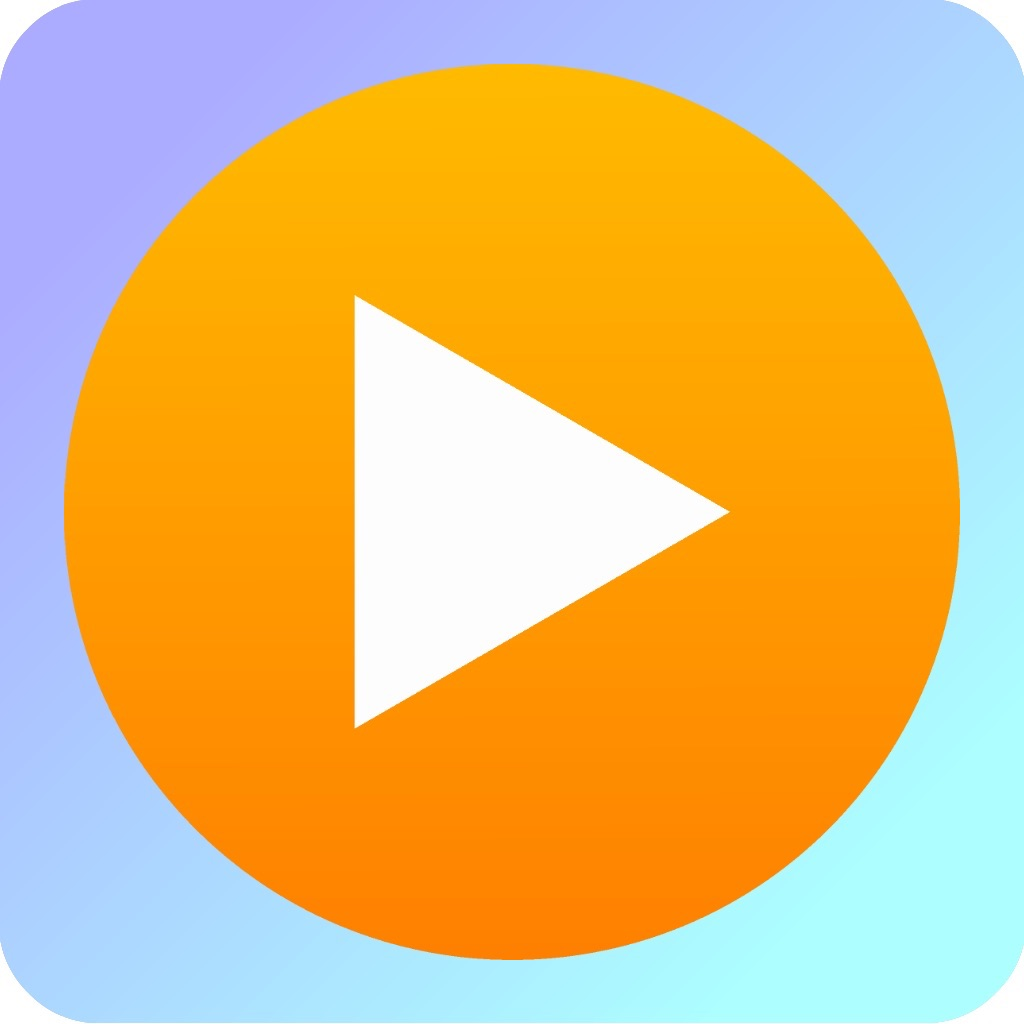 Music Player - Best Playlist Manager PRO