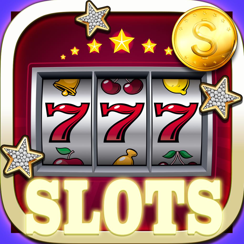 777 Slots Mania