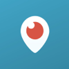Periscope - Twitter, Inc.