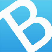 Bodytrack it app review: an easy-to-use progress tracking