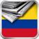 Periodicos Colombia