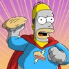 The Simpsons™: Tapped Out for iPhone / iPad