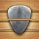 リアル・ギター 無料