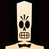 Double Fine Productions, Inc. - Grim Fandango Remastered artwork