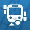 駅すぱあと【無料】乗換案内 - 経路検索・バス時刻表も見れるアプリ - Val Laboratory Corporation