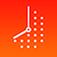 タスクのリマインダー - スマートアラームクロックあなたの日整理するための、あなたの日常のタスクを管理する
