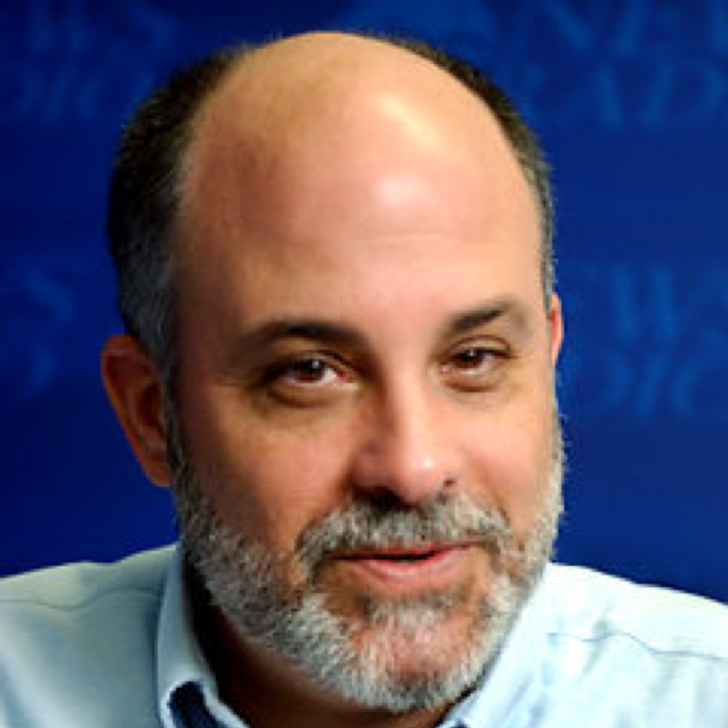 App for Mark Levin
