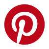 Pinterest, Inc. - Pinterest  artwork