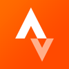 Strava GPS ランニング&サイクリング - Strava, Inc.