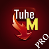 Tubemate HD Pro - Video Player & Manager - Hien Nguyen