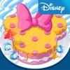 梦幻蛋糕店 for iPhone / iPad