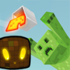 Innovative Developers LTD - Plug for Minecraft PE  artwork