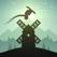 Icon for Alto's Adventure