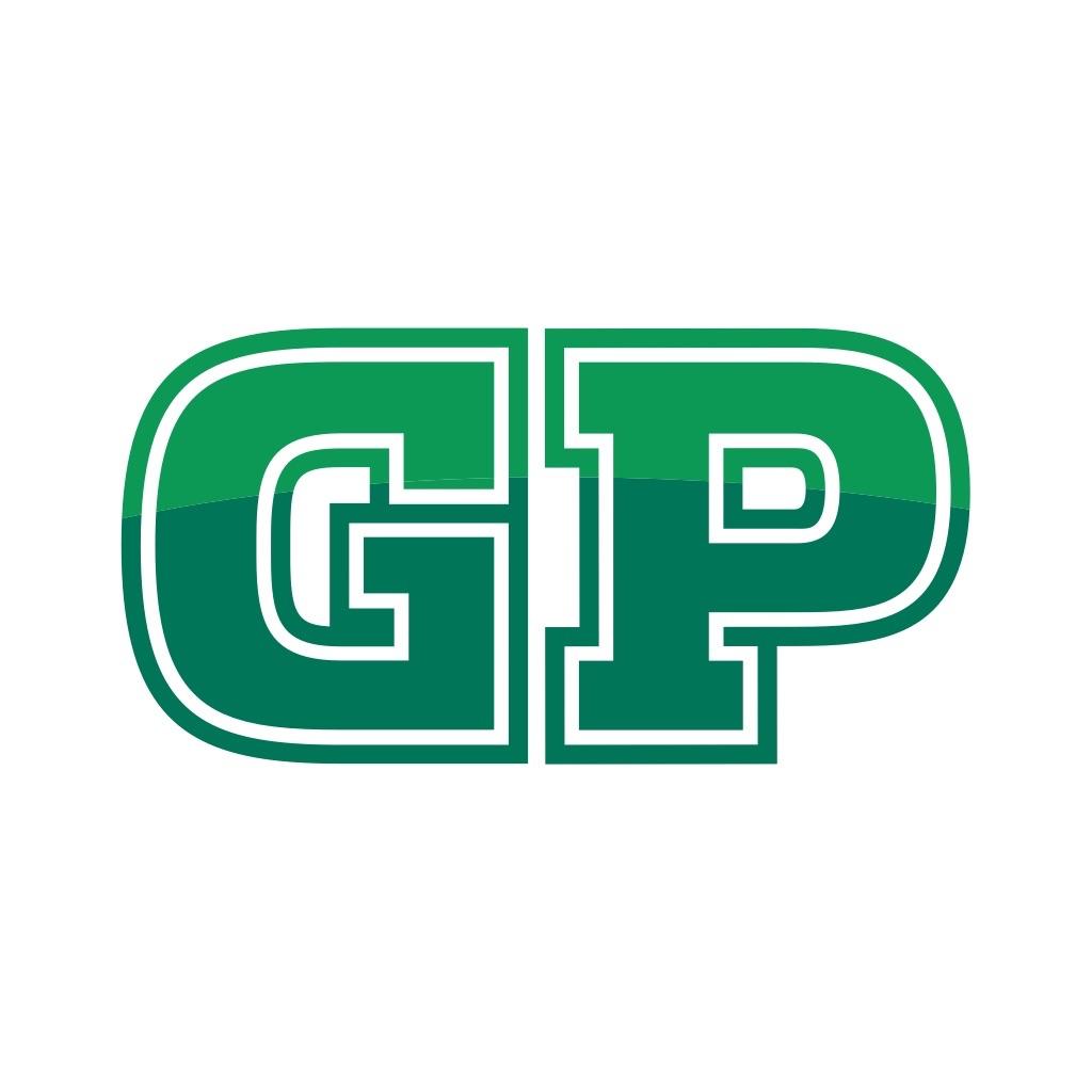 Grand Park: We field champions