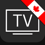 TV-Guide Canada • tonight and now (TV-Listings CA)