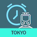 Transit Helper-Tokyo,Toei Subway