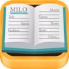 MILO -オフラインで読める2chまとめアプリ- - Shinjiro Kuroda