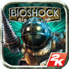 2K - BioShock portada
