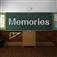 脱出ゲーム Memories