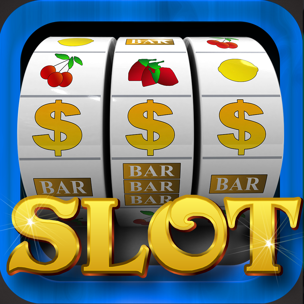 -AAA- Aaces Amazing Classic Slots - Las Vegas Edition 777 Gamble Game Free