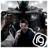 Real Steel for iPhone / iPad