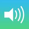 LING YANG - VSounds - Soundboard for Vine Free  artwork