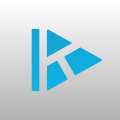 Kwik Kontrol for Kodi - Control Kodi/XBMC from your wrist and Notification Center