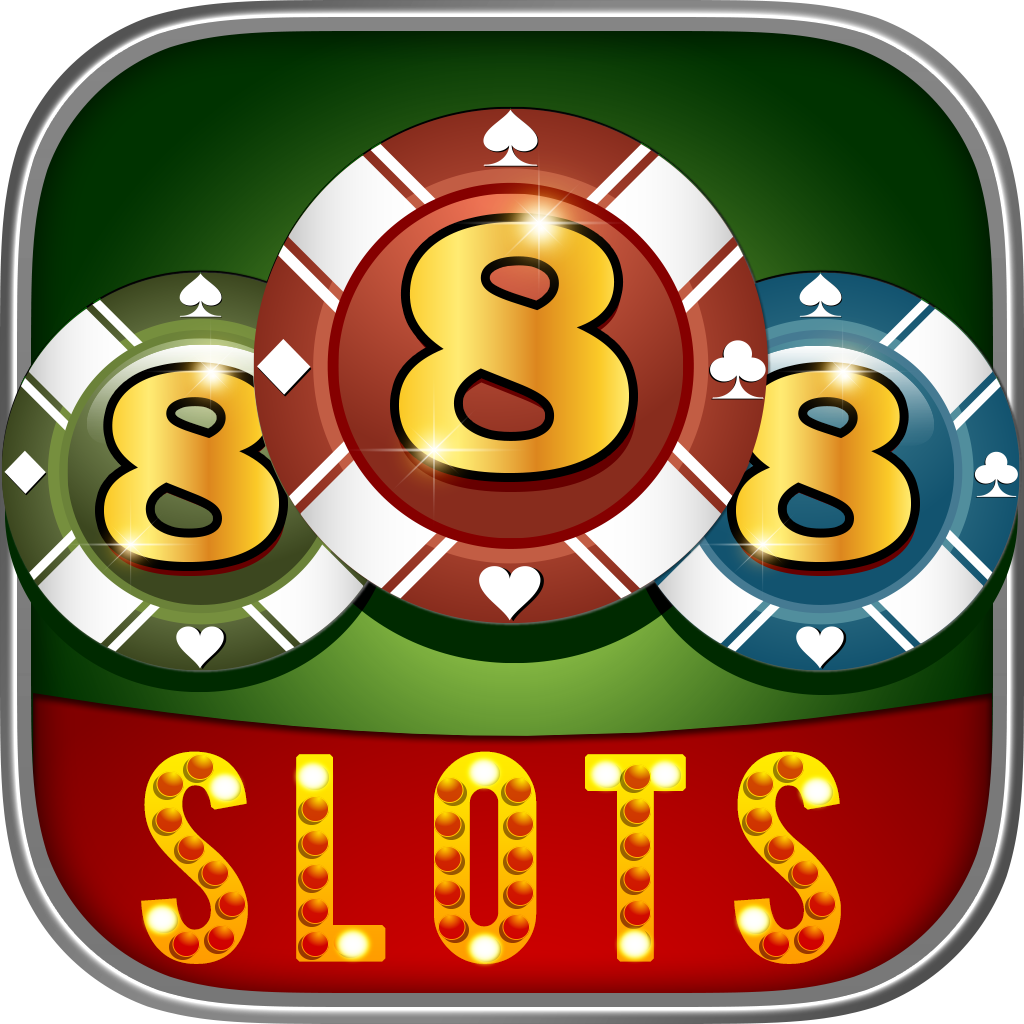 888 slot gratis
