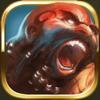 Hidden Heroes 대표 아이콘 :: 게볼루션