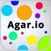 Agar.io for iPhone / iPad