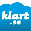 Klart Vädertjänster AB - klart.se bild