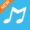 MixerBox 無料音楽 MP3 プレイヤー musicbox - MixerBox Inc.