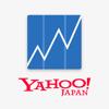Yahoo!ファイナンス - 株価・為替の総合アプリ(無料) - Yahoo Japan Corp.