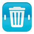 ゴミステ - かんたんゴミ捨てカレンダー